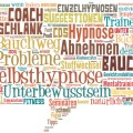 Schlank durch Selbstcoaching