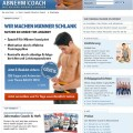 Men´sHealth Abnehm-Coach